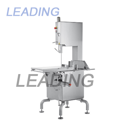 Bone Saw - Meat processing machines - PRODUCTS - Shandong